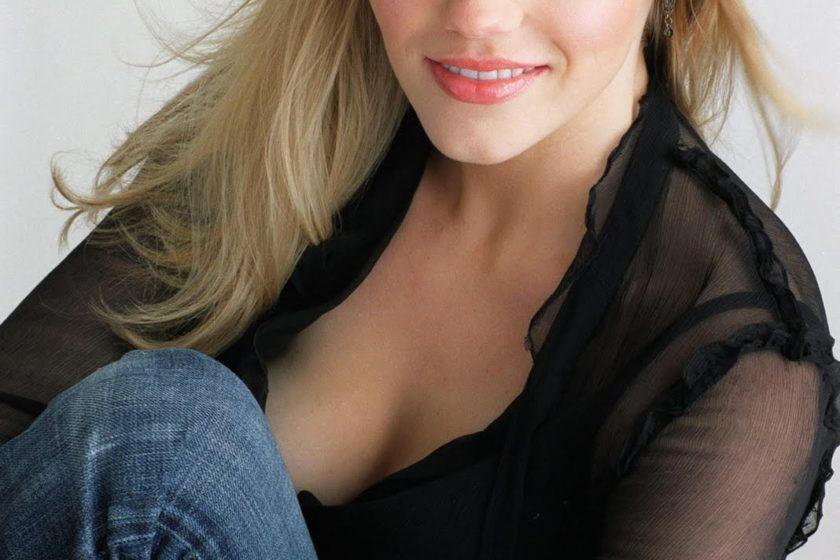 Alexa Havins