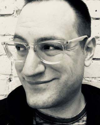 Alec Holowka