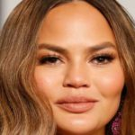 Chrissy Teigen - American Model, TV Personality and An Author