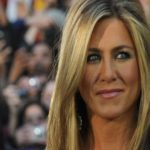 Jennifer Aniston - An American Actress, Businesswoman, and A Film Producer