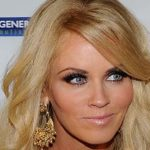 Jenny McCarthy- An Actress, Who Started Her Career in 1993 as a Nude Model for Playboy Magazine