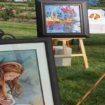Nampa Festival of the Arts