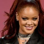 Rihanna - A Singer, Fashion Designer, Businesswoman, Actress, and Philanthropist