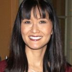 Suzanne Whang - An American Comedian, Radio Host, Television Host, Minister, Author, Writer, Political Activist, and Producer