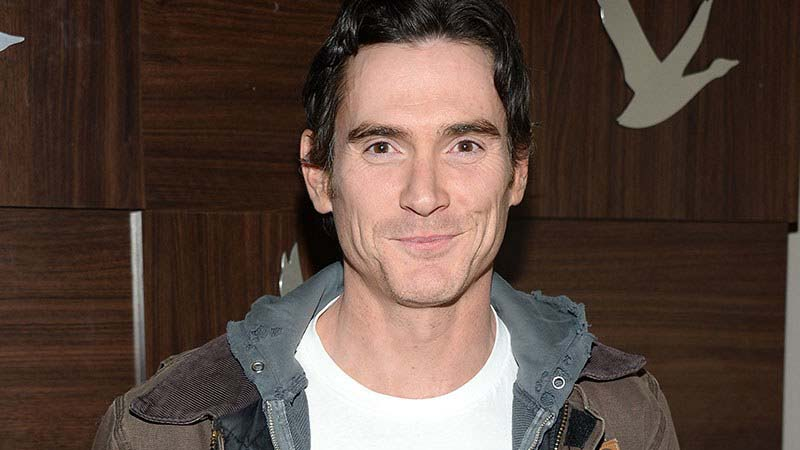 billy crudup