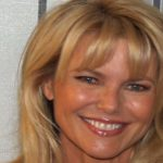Christie Brinkley - An American Model, Actress and Entrepreneur