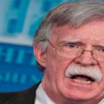 John Bolton - An American Attorney, Political Commentator and Former Diplomat