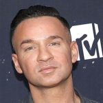 Mike Sorrentino - An American TV Personality
