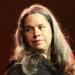Natalie Merchant- Rock Singer-Songwriter, Who Gained Recognition after her Debut Album, 'Tigerlily'