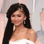 Things to know about Zendaya