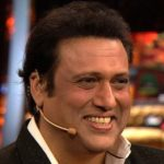 Govinda - Dancer, Politician, Who is Well-Known For His Outstanding Performances in India