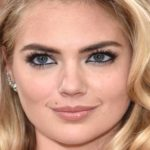 Kate Upton - A Professional American Model and Actress
