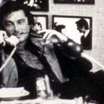 Robert Evans - A Studio Executive and Film Producer