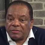 John Witherspoon - An American Actor and Comedian