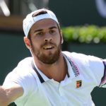 Karen Khachanov - A Russian Tennis Player of American Descent