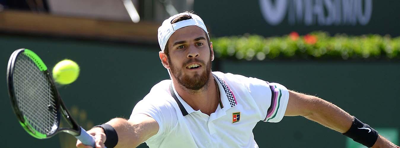 Diego Schwartzman Age Career Net Worth Girlfriend 2013 Australian Open French Open