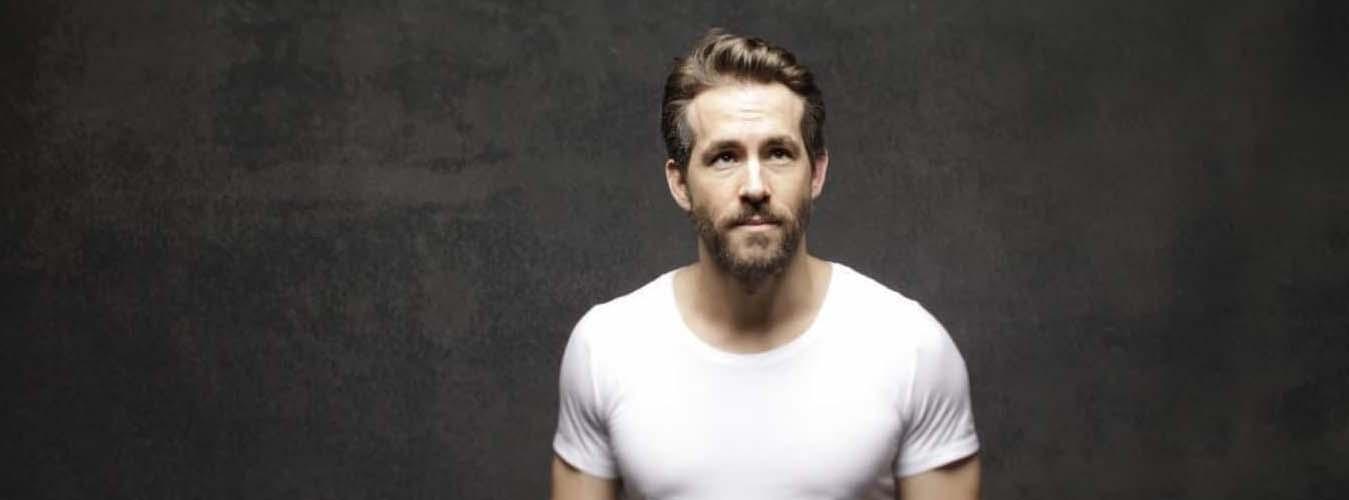 Ryan Reynolds | Age, Career, Marriage, Divorce, Hillside ...
