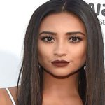 Shay Mitchell - A Canadian Actress, Model, Author, and Entrepreneur