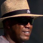 Mel Tucker - A Professional American Football Coach and The Head Coach of The University of Colorado