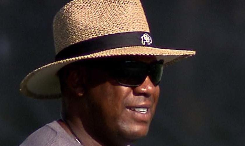 Mel Tucker – A Professional American Football Coach and The Head Coach of The University of Colorado