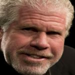 Ron Perlman - A Professional American Actor