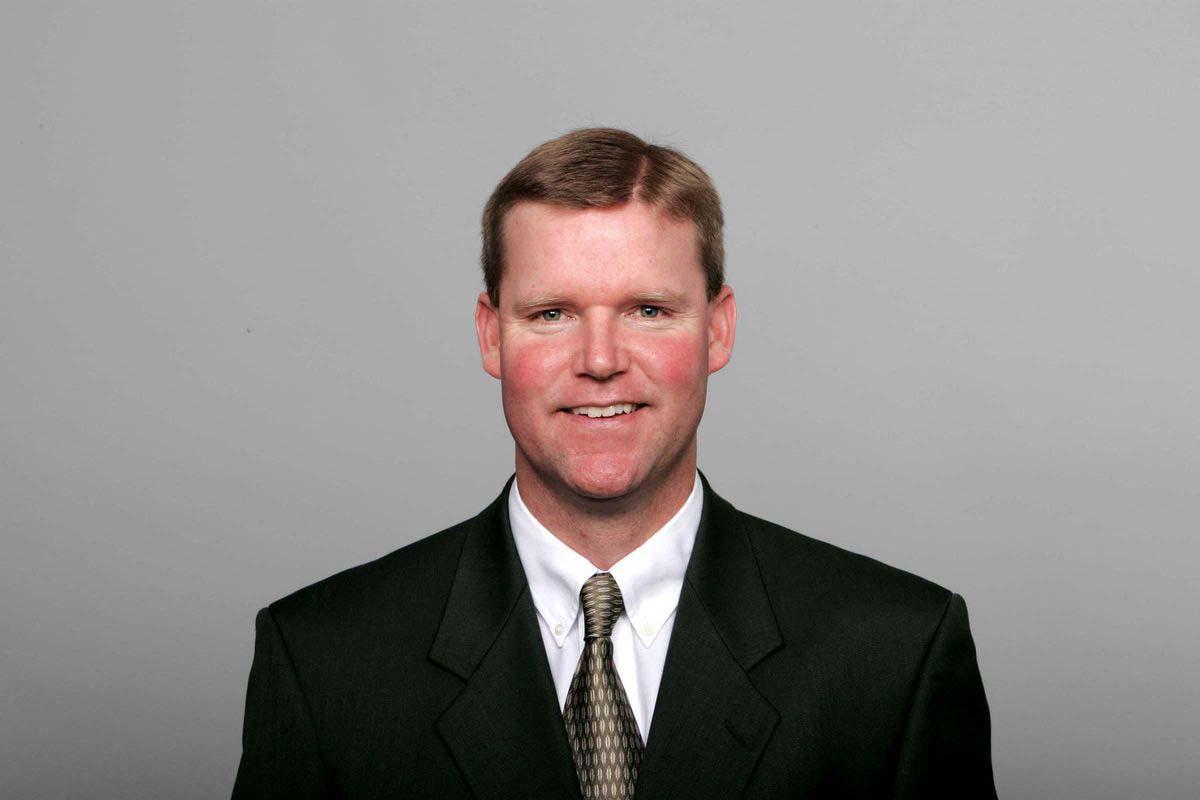Scot McCloughan