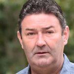 Steve Easterbrook - A British Businessman and An Executive