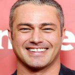 Taylor Kinney - A Professional American Model as well as An Actor