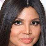 Toni Braxton - A Professional American Singer, Songwriter, Pianist as well as Record Producer