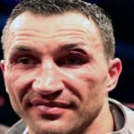 Wladimir Klitschko - A Former Ukranian Professional Boxer Considered as One of The Best Heavyweight Champions