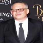 Bill Condon - An American Screenwriter as well as A Director