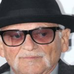 "Joe Pesci - A Professional American Actor Best Known for His Role in ""Home Alone""  Along With Robert De Niro and Martin Scorsese"