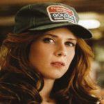 Kristen Wiig - An American Actress, Comedian, Producer as well as A Writer