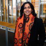 Kshama Sawant - An American Politician as well as An Economist