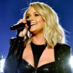 Miranda Lambert - An American Country Music Singer and Songwriter