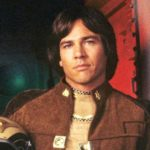 Richard Hatch - An American Actor, Writer, as well as Producer
