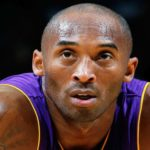 Kobe Bryant  - A Late Professional Basketball Player Who Represented Los Angeles Lakers during His Lifetime