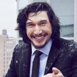"Adam Driver - An American Actor Who is Well Known for His Role as Kylo Ren in The Franchise ""The Star Wars"""