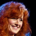 Bonnie Raitt - An American Singer, Songwriter, as well as Musician as A Guitarist