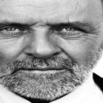 "Anthony Hopkins - A Professional Actor as well as a Producer, Well-Known for His Role as Hannibal Lecter in ""The Silence of The Lambs"", Whose Debut Movie was The White Bus in 1967"