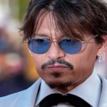 Johnny Depp - A Professional Actor as well as A Renowned Producer, Kicked Off His Acting Career in 1984