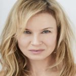 "Renee Zellweger - A Professional Actress, Widely Known from The Role She Played in The 2019 Movie ""Judy"", Who Has also Produced Certain Movies"