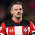 Danny Ings - A Competitive English Footballer, Representing Southampton Club in The Premier League, Who Kicked Off His Career by Signed a contract With AFC Bournemouth in The Year 2008