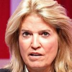 Greta Van Susteren - An American Longest-Running Newscaster Who Appeared in More Than 3500 Episodes in Her Career