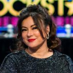 "Jennifer Tilly - An American Actress and a Poker Player Who Kicked Off Her Career in 1983, Playing a Role in The Series ""Boone"""