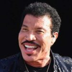 Lionel Richie - A Popular Singer, Songwriter, Composer, as well as Multi-Instrumentalist Who Started His Professional Career in 1968 with The Commodores as a Singer and a Saxophonist