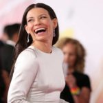 "Evangeline Lilly - A Professional Actress and an Author, Gained Attention after Playing for The Series ""Lost"","