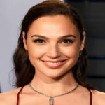 Gal Gadot - A Professional Actress and a Model, World-Famous as Wonder Woman, Who Started Her Professional Acting Career in 2007 with Bubot