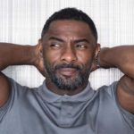 Idris Elba - A Professional Actor, Writer as well as a Producer, also Knows as a Musician, DJ. Rapper and Singer, Who Got Caught by The Corona Virus in 2020