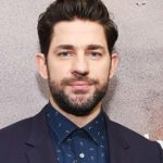 "John Krasinski - An Actor and a FilmMaker, Active Since 2000, Well-Known for the role as Jim Halpert in ""The Office"""